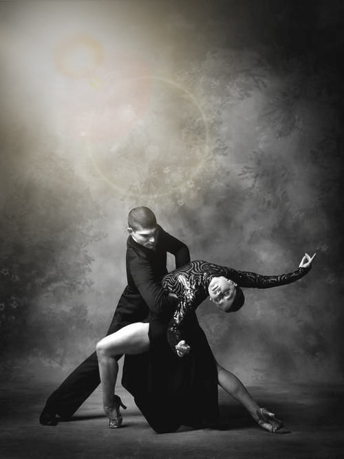 İzmir tango kursu